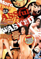 More Than an Assful is Wasted Porn Movie