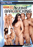Bi-Sexual Barebacking Vol. 5 Porn Movie