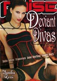 Deviant Divas Porn Movie