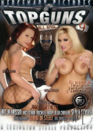 Top Guns 9  (Mercenary Pictures) Porn Movie