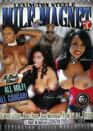 Lexington Steele: MILF Magnet Vol. 4 Porn Movie