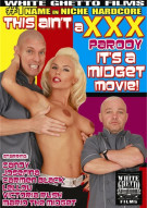 This Aint A XXX Parody Its A Midget Movie Porn Movie