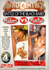 Battle of the Black Babes: Midori VS. Mocha Porn Movie
