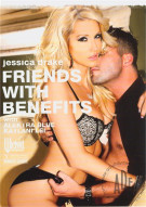 Friends With Benefits Porn Video