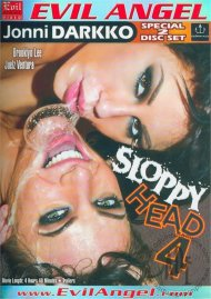 Sloppy Head 4 Porn Video