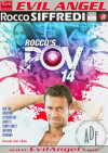 Roccos POV 14 Porn Movie