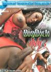 Miss Big Dick Italy 3 Porn Movie