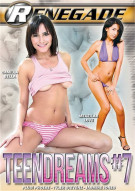 Teen Dreams #7 Porn Movie