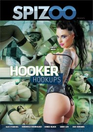 Hooker Hookups Porn Movie