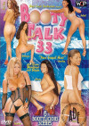 Booty Talk 33 Porn Movie