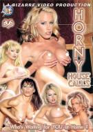 Horny House Calls Porn Movie