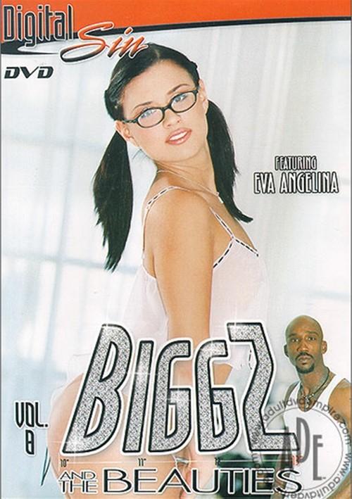 Biggz and the Beauties 8