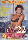 More Dirty Debutantes #22 Porn Video
