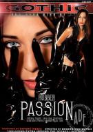 Rubber Passion Porn Movie