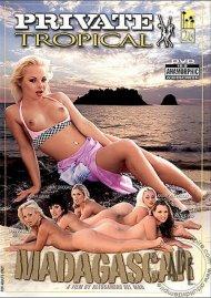 Madagascar Porn Movie