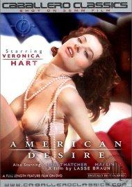 American Desire Porn Video