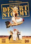 Operation: Desert Stormy Porn Movie
