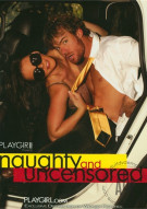 Playgirl: Naughty and Uncensored Porn Movie
