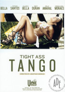 Tight Ass Tango Porn Movie