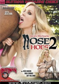 Sean Michaels Hose Hoes 2 Porn Movie
