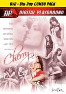Cherry Episode 2 Porn Video