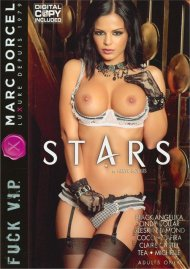 Fuck V.I.P. Stars Porn Video