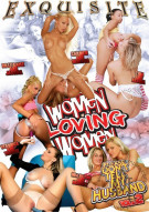 Women Loving Women: Please Dont Tell My Husband Vol. 2 Porn Movie