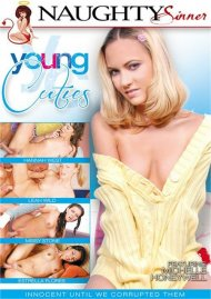 Watch Young Cuties Porn Video from Naughty Sinners.