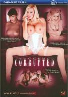 Innocence Corrupted Porn Movie