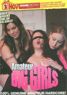Amateurs Big Girls Porn Movie
