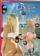 Bottom Feeders 2 Porn Movie