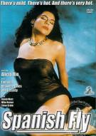 Spanish Fly Porn Movie