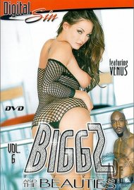 Biggz and the Beauties 6 Porn Video