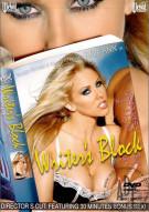 Writers Block Porn Movie
