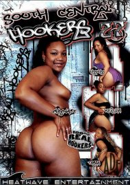 South Central Hookers 27 Porn Movie