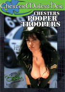 Chesters Pooper Troopers Porn Movie