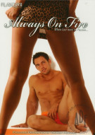 Playgirl: Always On Fire Porn Movie