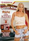 Cocksucking Soccer Moms Porn Movie