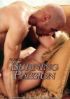 Playgirl: Burning Passion Porn Movie