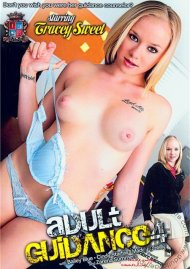 Adult Guidance 4 Porn Movie