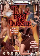 Tailz From The Darkside Porn Video