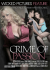 Crime Of Passion Porn Movie