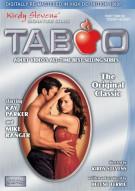 Taboo Porn Video