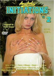 Initiations #2 Porn Movie