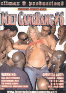 MILF GangBang #6 Porn Movie