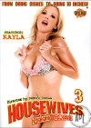 Housewives Need Cash 3 Porn Movie