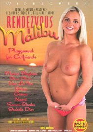 Rendezvous in Malibu Porn Movie