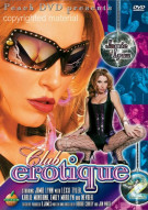 Club Erotique 2 Porn Movie
