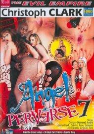 Angel Perverse 7 Porn Video
