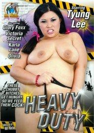 Heavy Duty Porn Movie